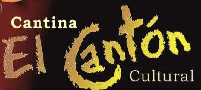 Cantina El Cantón (Cubillas de Arbas)