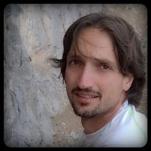 Guillermo Flor - Administrador