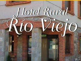 Mesón Rio Viejo (Cubillas de Arbas)